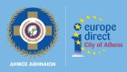 europedirectlogo last3
