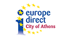 europedirectlogo